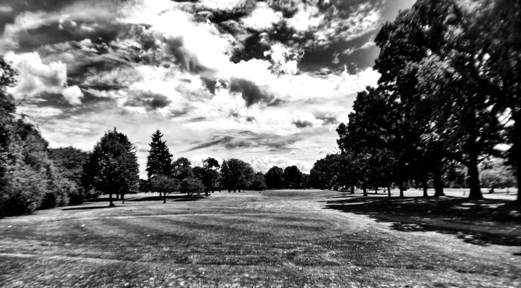 2016-07-12-Spring Valley Country Club-21801-Hole 3-Tee Shot