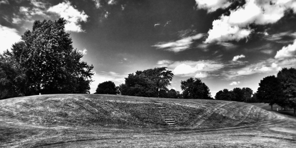 2016-07-12-Spring Valley Country Club-25529-Hole 6-Behind Green