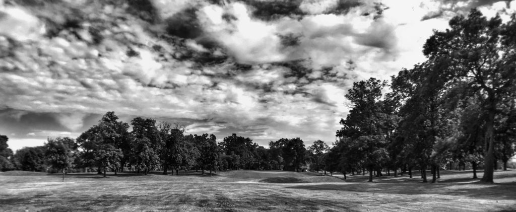 2016-07-12-Spring Valley Country Club-41301-Hole 15-Approach