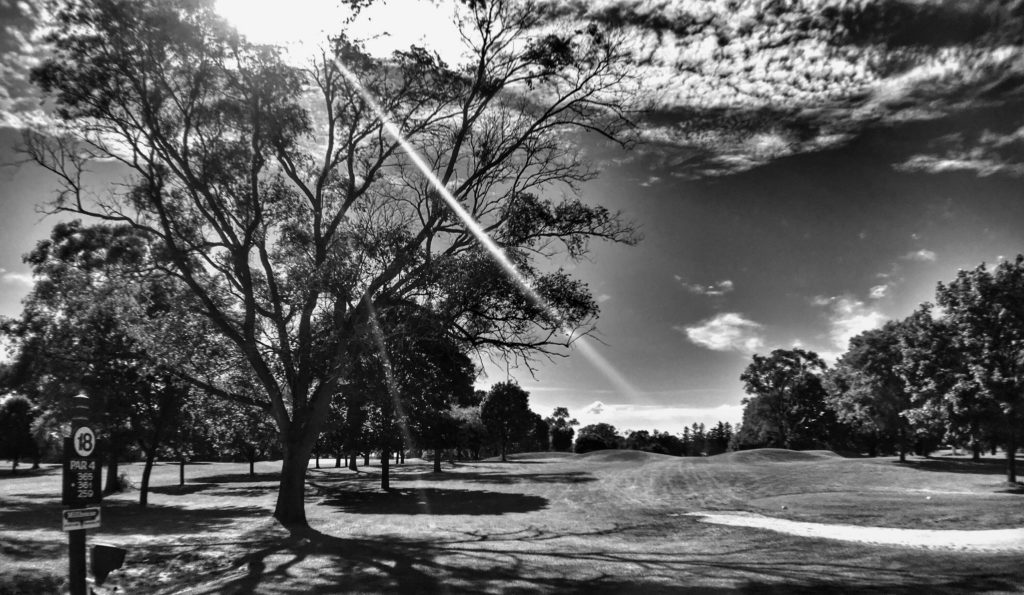 2016-07-12-Spring Valley Country Club-43805-Hole 18-Tee Shot