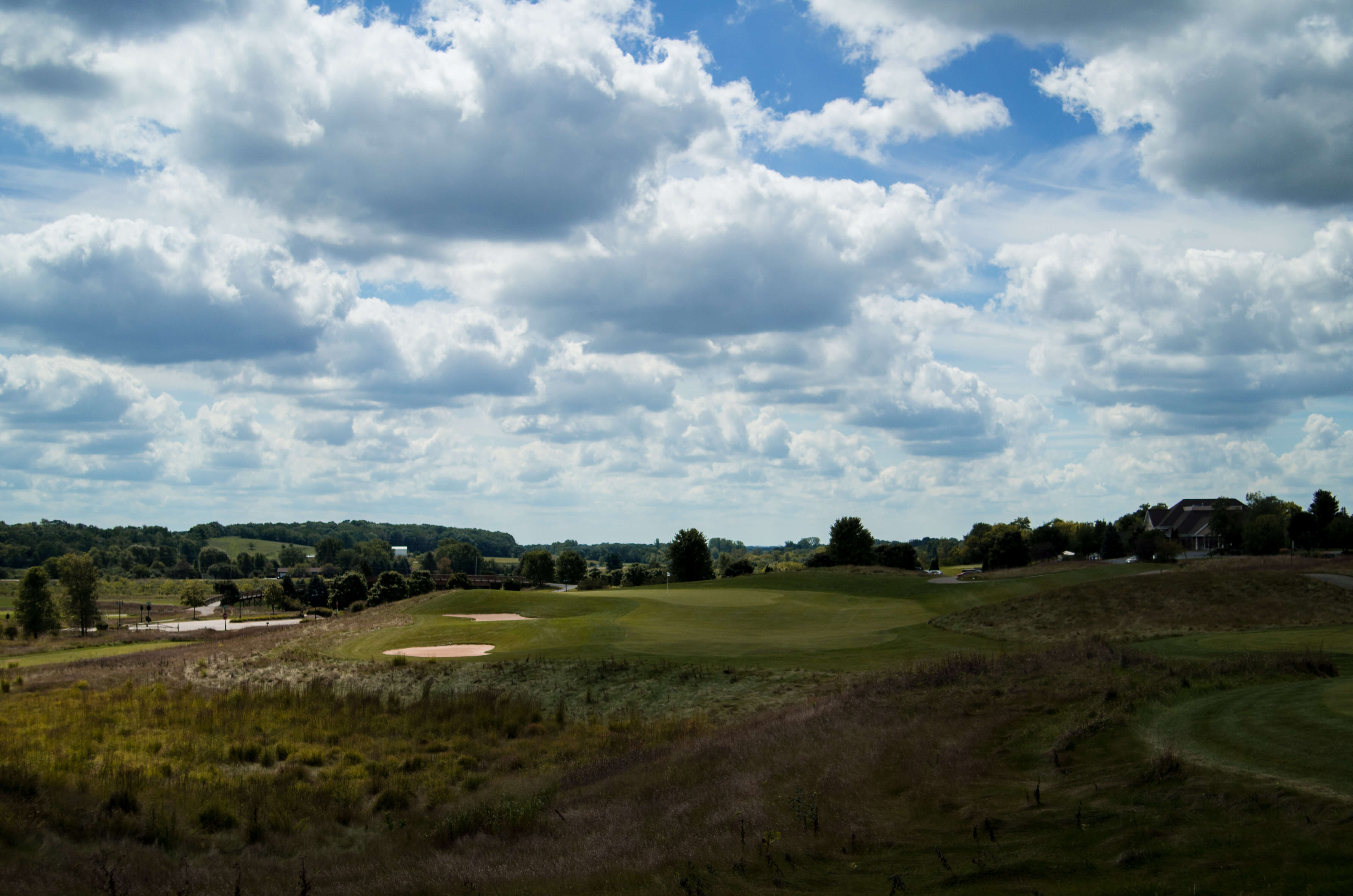 Broadlands Golf Club 2016-08-23-Hole 18-1215000
